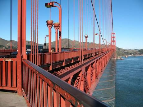 Golden-gate-4