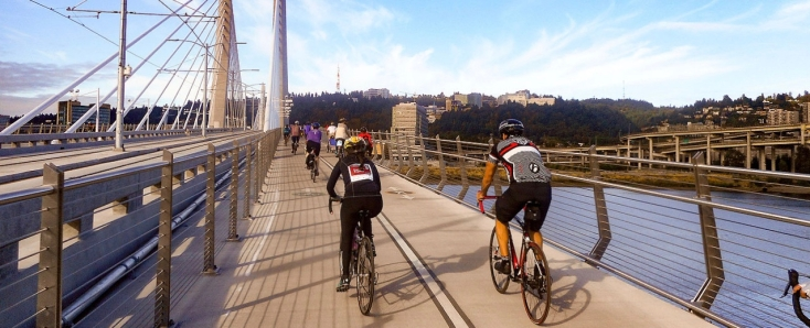 Tilikum_Crossing_-_bicycles_4 9.42.56 PM.jpg