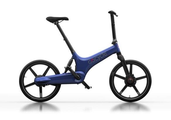 gocycle-g3-electric-folding-bike-2.jpg