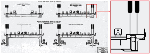 bridge_cross_section_detail_01.png