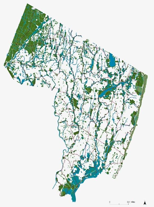 bergen-park-master-plan (1)