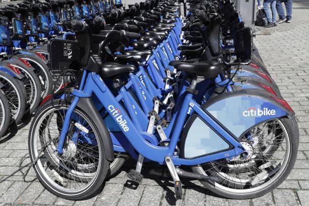 180627-citi-bike.jpg