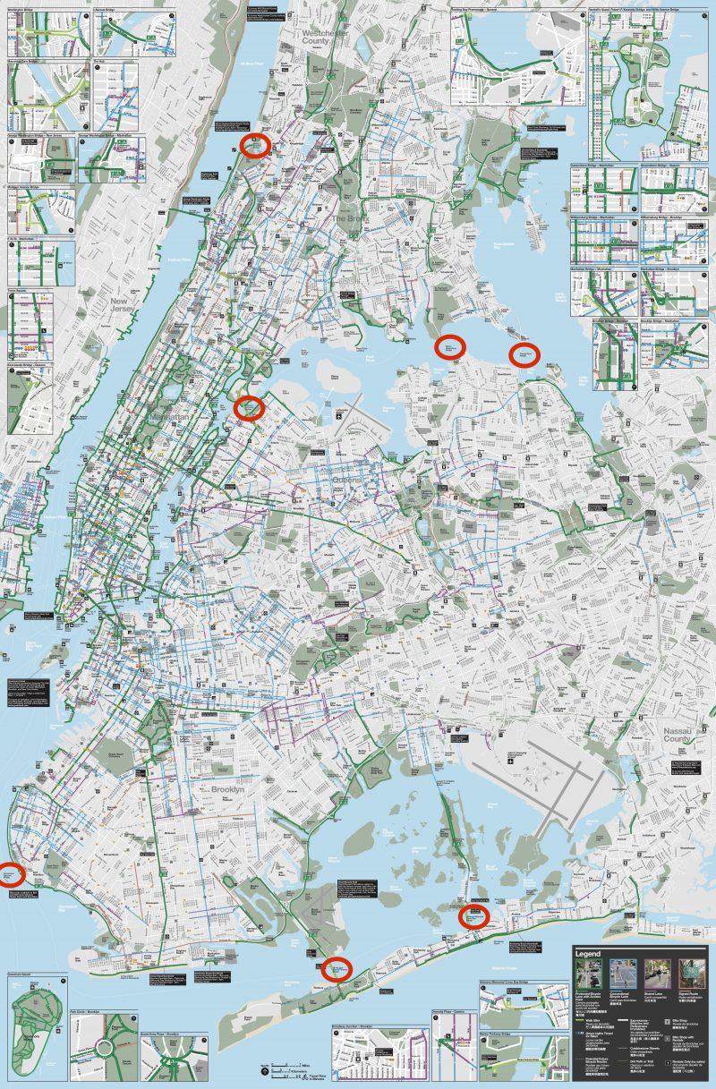 nyc-bike-map-2021